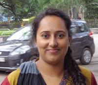 Janani Comar