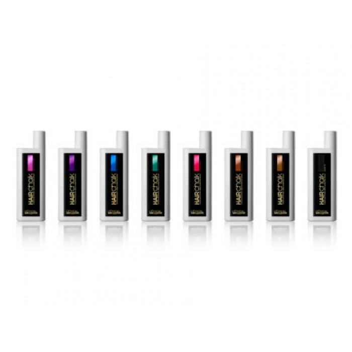 l-oreal-professionnel-hair-chalk-575-700x700