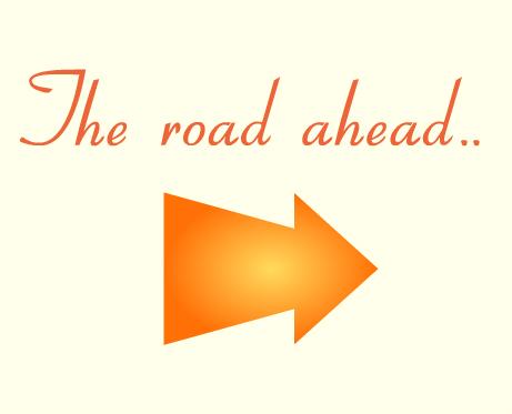 Divassence the road ahead