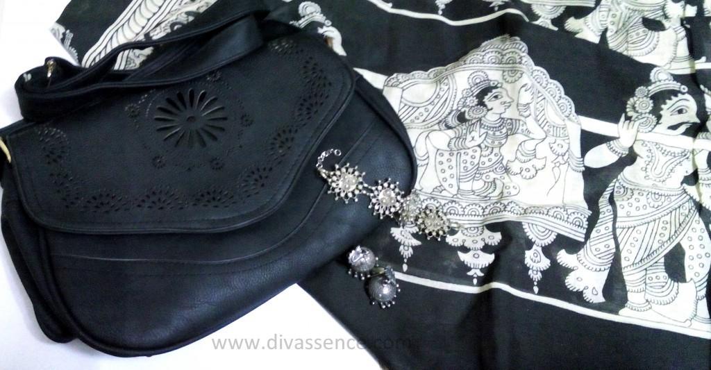 Jabong.com buy sling bag online India