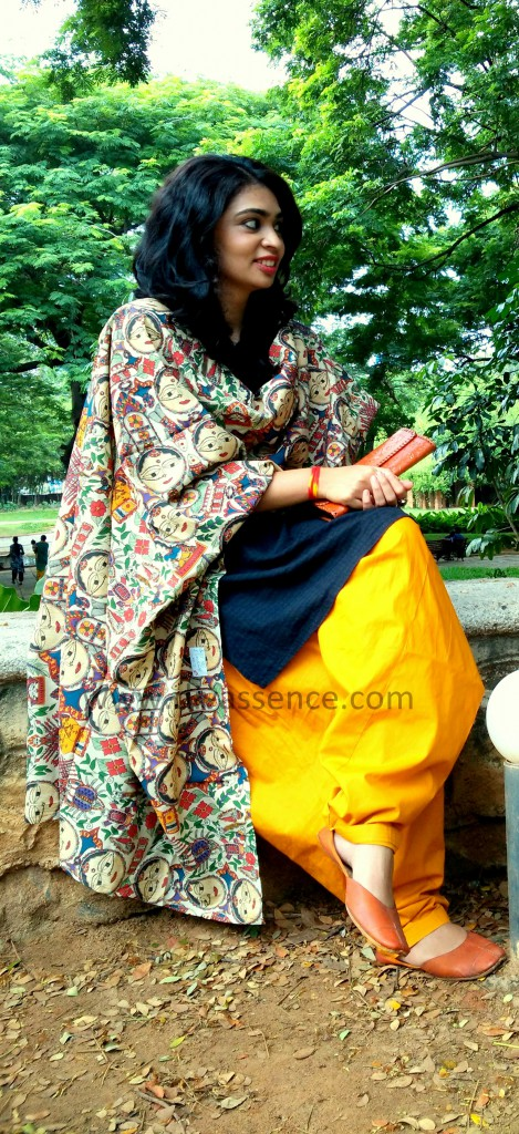 Indian wear for parties, office and accessories  Divassence